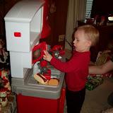 Christmas 2013 - 114_6766.JPG