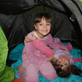 Acampada Sagalets - DSC_0142.JPG