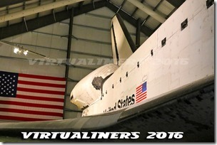 KLAX_Shuttle_Endeavour_0039