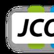 JohanC