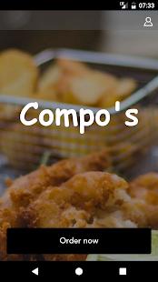 Compo's for PC-Windows 7,8,10 and Mac apk screenshot 1