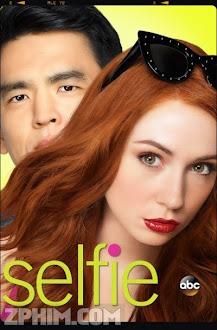 Tự Sướng 1 - Selfie Season 1 (2014) Poster