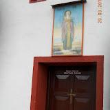 manastir jakovic (4))_Djole_biciklista.JPG