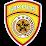Polda Sultra's profile photo