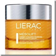 Mesolift Mesolift Cream