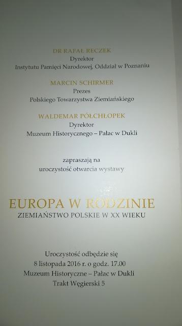 Europa w rodzinie - WP_20161113_15_17_07_Pro.jpg