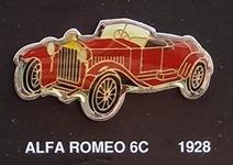 Alfa Romeo 6C 1928 (02)