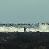 _DSC0129.thumb.jpg