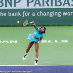Serena Williams - 2016 BNP Paribas Open -DSC_7636.jpg