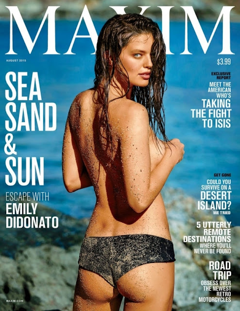 emily-didonato-maxim-august-2015-cover-shoot01-800x1444-645x836.jpg