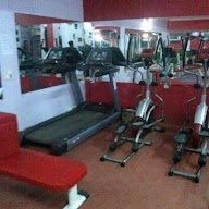 Mould Fitness Health Club photo 2