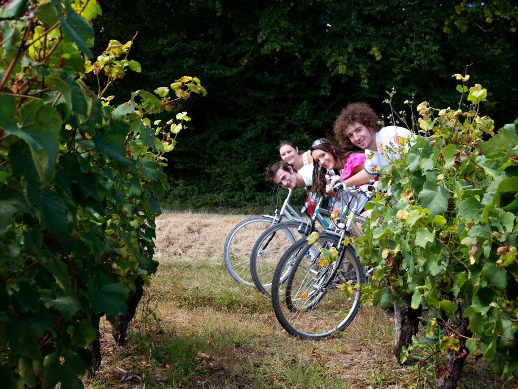 balade-velo-chateau-a-velo©CDT41-Mirphoto2012