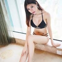 [XiuRen] 2014.07.07 No.172 绮里嘉ula [67P229MB] 0041.jpg