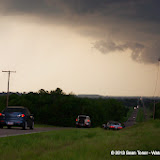 05-19-13 Oklahoma Storm Chase - IMGP5190.JPG