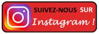 https://www.instagram.com/hbcpontdebuis/?hl=fr