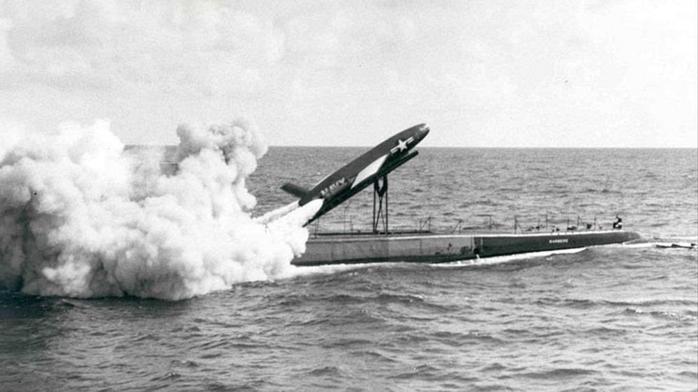 rocket-mail-4