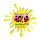 Flores FM Download for PC Windows 10/8/7