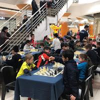 2018-01-11 Nuevo Centro. Quinta Jornada