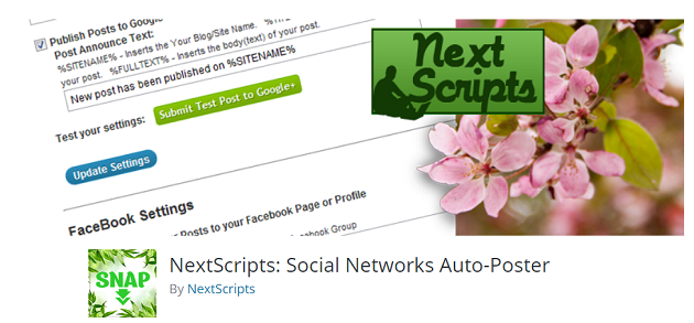 nextscripts-social-networks-auto-poster