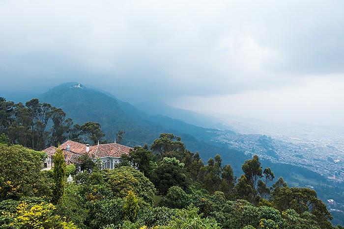 Bogota03.jpg