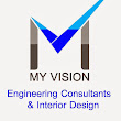 My Vision Engineering Consultants & Interior Design