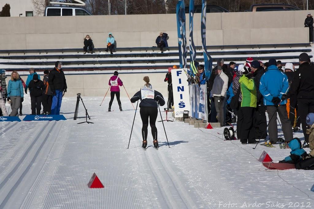 04.03.12 Eesti Ettevõtete Talimängud 2012 - 100m Suusasprint - AS2012MAR04FSTM_153S.JPG