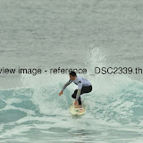 _DSC2339.thumb.jpg
