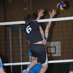 2011-02-26_Herren_vs_Inzing_019.JPG