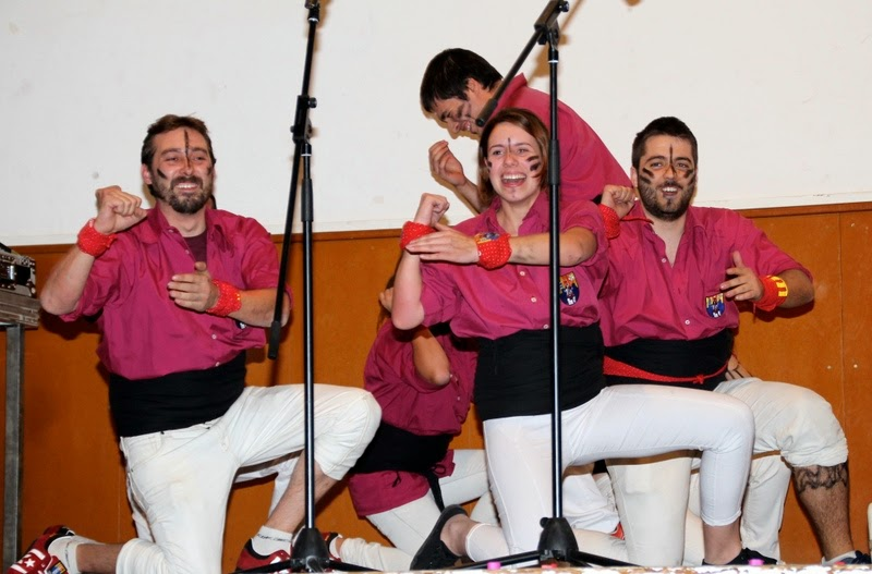 Sopar Diada Castellers de Lleida  15-11-14 - IMG_7261.JPG