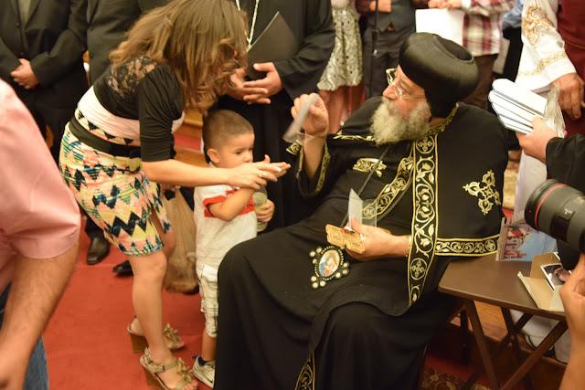 H.H Pope Tawadros II Visit (2nd Album) - DSC_0894%2B%25282%2529.JPG