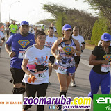 ArubaInternational10KBoulevardRace2015Part1