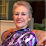 Marilyn Levinson's profile photo
