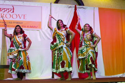 11/11/12 1:38:08 PM - Bollywood Groove Recital. ©Todd Rosenberg Photography 2012