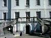 London (2009) - Greenwich