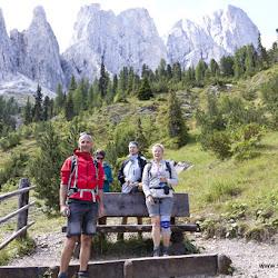 Wanderung Villnösstal 22.08.16-6859.jpg