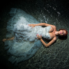 Wedding photographer Stanciu Daniel (danielstanciu). Photo of 15.09.2014