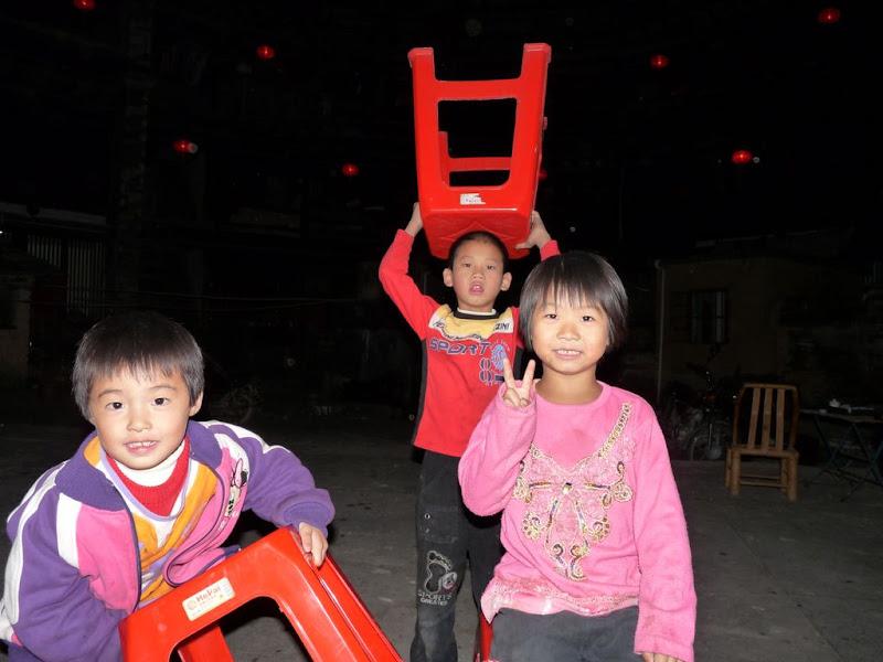 CHINE, Fujian,Xiamen et Tou lou 1 - P1010920.JPG