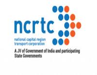Maintenance staff Vecancies in NCRTC