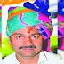 शेर सिंह राणा: कहानी एक वीर राजपूत की Sher Singh Rana Story in Hindi