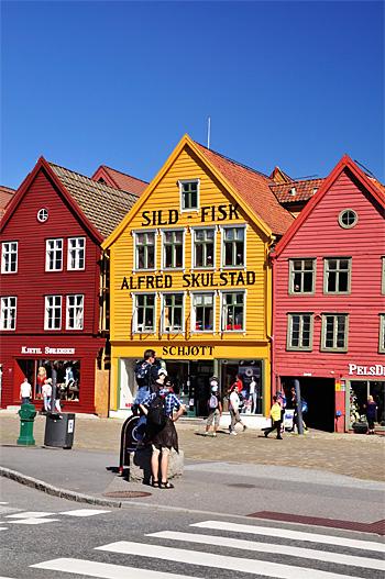 Bergen34.JPG