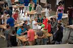 Datum: 03.08.2012, 06:30Anzahl der Kommentare zu dem Foto:0Foto anzeigen