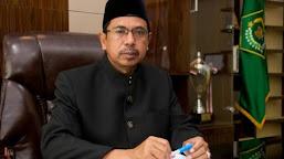 Kemenag Aceh Umumkan Jadwal dan Lokasi SKD CPNS Tahun 2021, Berikut Jadwal dan Peraturannya
