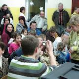 Gwiazdkowa Niespodzianka 2010 - IMG_3492.JPG