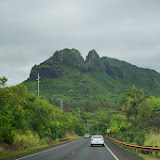 06-25-13 Annini Reef and Kauai North Shore - IMGP9260.JPG