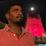 Sooraj R's profile photo