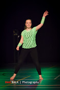 Han Balk Agios Dance-in 2014-0132.jpg