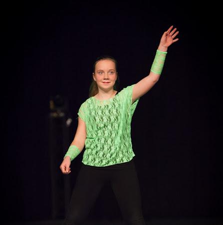 Han Balk Agios Dance-in 2014-0132.jpg
