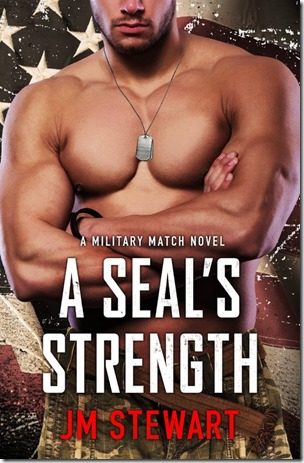 A SEALs Strength