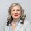 Loretta Renard's profile photo