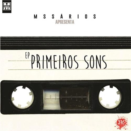 mssarios-primeiros